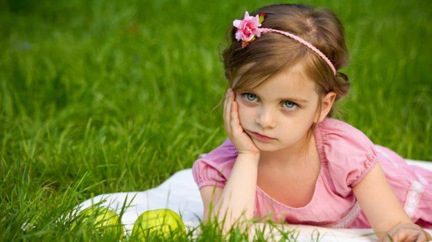 بالصور اجمل صور اطفال بنات , اجمل البنات الاطفال في العالم 1667 5