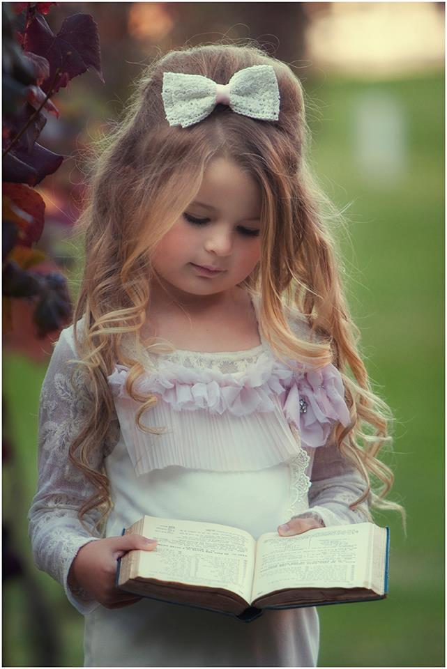 بالصور اجمل صور اطفال بنات , اجمل البنات الاطفال في العالم 1667 6