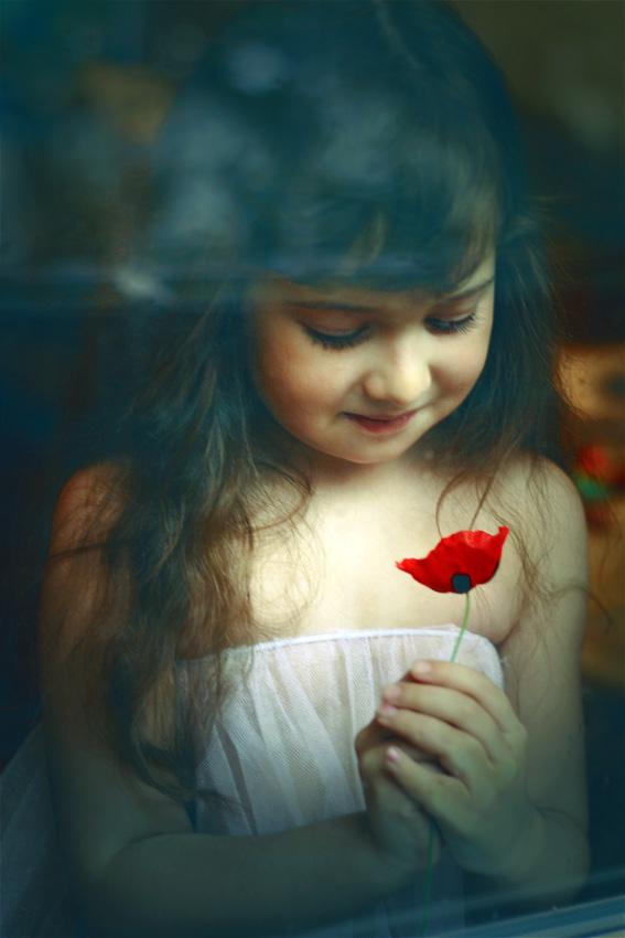 بالصور اجمل صور اطفال بنات , اجمل البنات الاطفال في العالم 1667 8