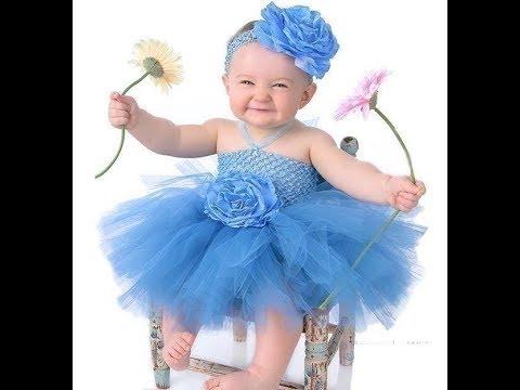 بالصور اجمل صور اطفال بنات , اجمل البنات الاطفال في العالم 1667 9