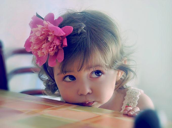 صورة اجمل صور اطفال بنات , اجمل البنات الاطفال في العالم