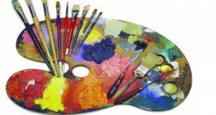 بالصور انواع الفنون , اشكال مختلفة من الفن 1753 3 310x165