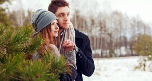 بالصور صور حب و رومنسية , افضل التصميمات العاطفية للواتساب 1795 10 310x165