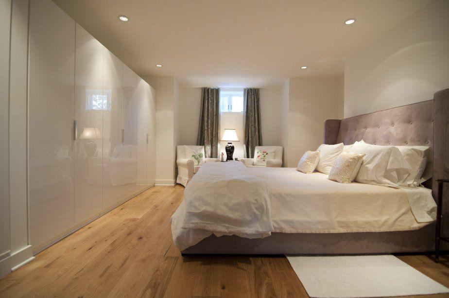 بالصور اجمل غرف النوم , صور تصميمات مبتكرة لحجرتك 1798 10