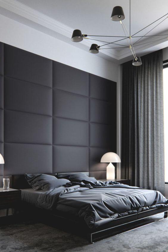 بالصور اجمل غرف النوم , صور تصميمات مبتكرة لحجرتك 1798 2