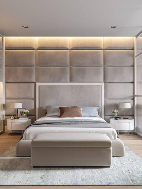 بالصور اجمل غرف النوم , صور تصميمات مبتكرة لحجرتك 1798 3