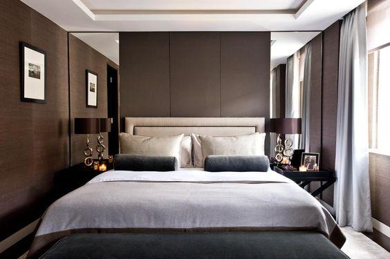 بالصور اجمل غرف النوم , صور تصميمات مبتكرة لحجرتك 1798 6