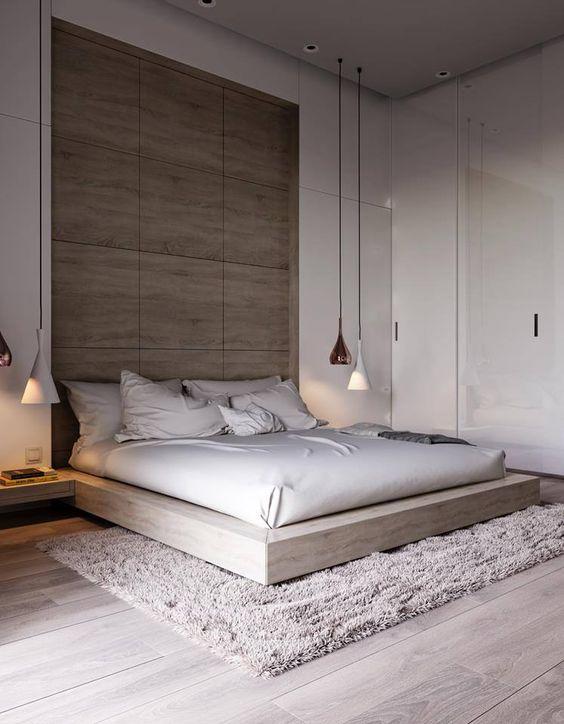 بالصور اجمل غرف النوم , صور تصميمات مبتكرة لحجرتك 1798 7