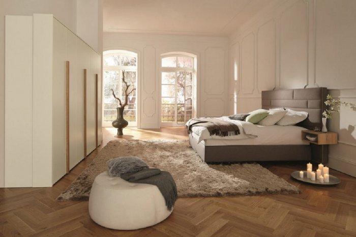 بالصور اجمل غرف النوم , صور تصميمات مبتكرة لحجرتك 1798 9