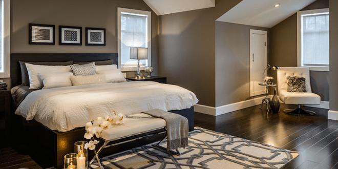 بالصور اجمل غرف النوم , صور تصميمات مبتكرة لحجرتك 1798