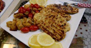صورة اكلات دايت , وجبات صحية متوازنة للريجيم