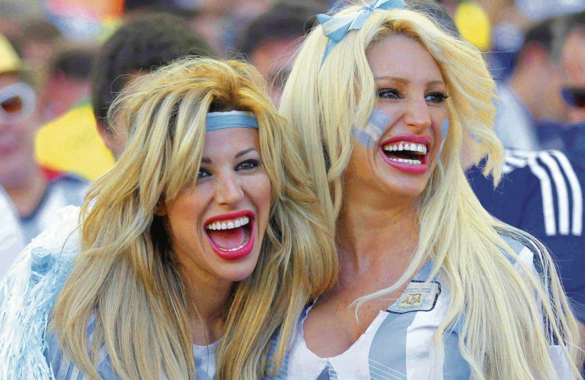 صورة بنات الارجنتين , صور اجمل فتيات ارجنتينيات