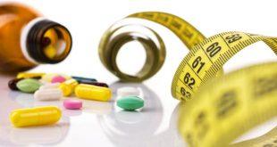 صور حبوب تنحيف , معلومات هامة عن اقراص التخسيس