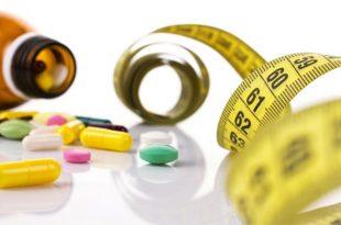 صورة حبوب تنحيف , معلومات هامة عن اقراص التخسيس