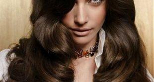 بالصور تسريحات شعر مفتوح , اجمل طرق لتصفيف شعرك 1960 12 310x165
