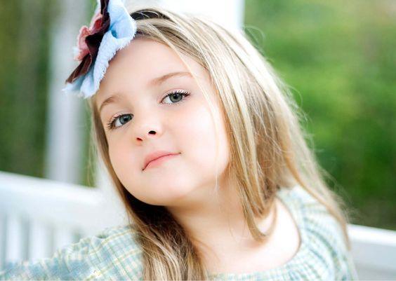 صور بنات صغار كيوت , صور جميلة لفتيات صغيرات