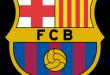 بالصور صور شعار برشلونة , لوجو نادى البرسا الاسبانى 2064 2 110x75