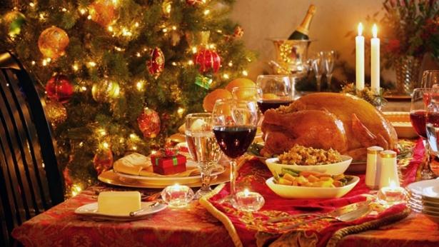 صورة عشاء رومانسي في البيت , صور رومانسية للعشاء بالمنزل 2090 7