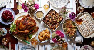 صور عشاء فخم , اجمل صور للعشاء الرائع