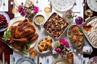 صورة عشاء فخم , اجمل صور للعشاء الرائع