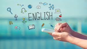 صور كيفية تعلم اللغة الانجليزية , اتقان اللغة الاجنبية