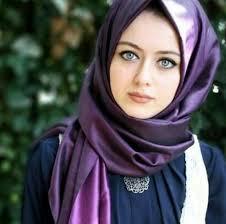 صورة صور بنات محجبات حزينه , لقطات حزن عن بنات محجبات