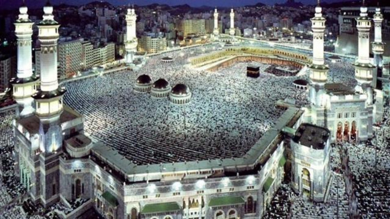 صورة صلاة التراويح في رمضان , رمضان والتراويح