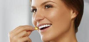 بالصور اعراض نقص فيتامين د عند النساء , خطورة نقص فيتامين د 2425 2 310x146