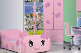 صور غرف نوم للاطفال , حجرة نوم للاطفال