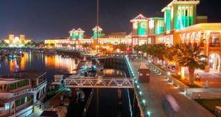 صوره الاماكن السياحية في الكويت , الكويت والسياحة