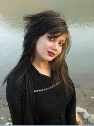 صور صور بنات لبنان , لقطات فتايات لبنانيات