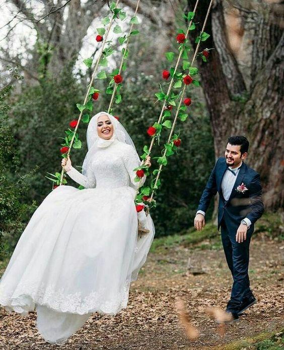 بالصور رمزيات عرسان , احلي صور للعرسان 246 2