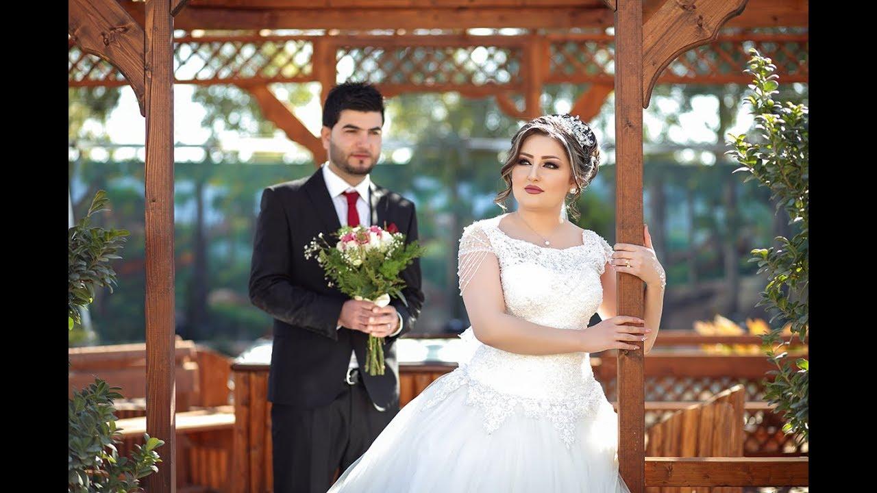 بالصور رمزيات عرسان , احلي صور للعرسان 246 5