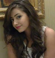 صور صور بنت مصر , بنات مصريات جميلات