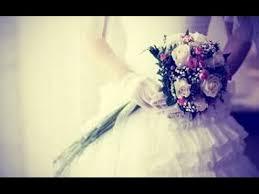 صور حلمت اني تزوجت وانا عزباء , تفسير حلم الزواج