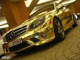 صور اريد صور سيارات , اجمل سيارات في العالم