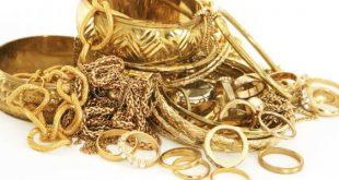 تفسير الذهب في الحلم , اجمل تفسير للشيوخ عن الذهب في المنام