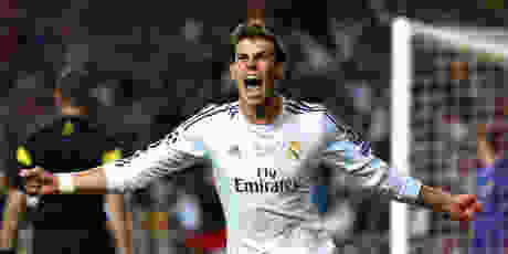 بالصور صور لعيبه , شاهد صور للاعبي كرة القدم 2558 8