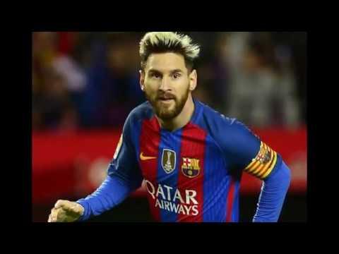صوره صور لعيبه , شاهد صور للاعبي كرة القدم