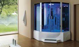 بالصور حمام بخار , لازم تعملي حمام بخار 2559 2 273x165