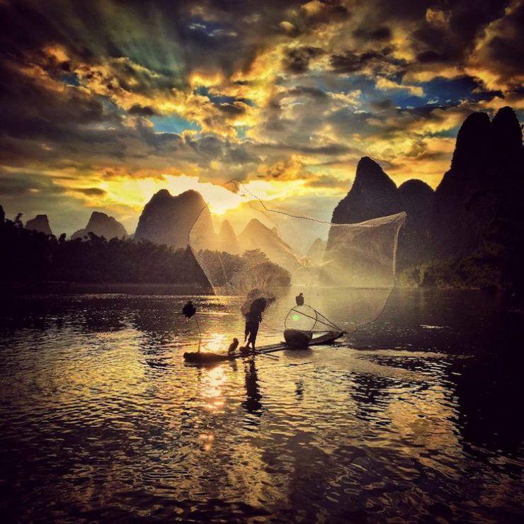 بالصور افضل الصور في العالم , اجمل صور فى العالم 2597 14