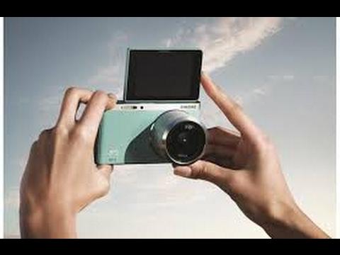 صوره الصور في المنام , تفسير الصور في المنام