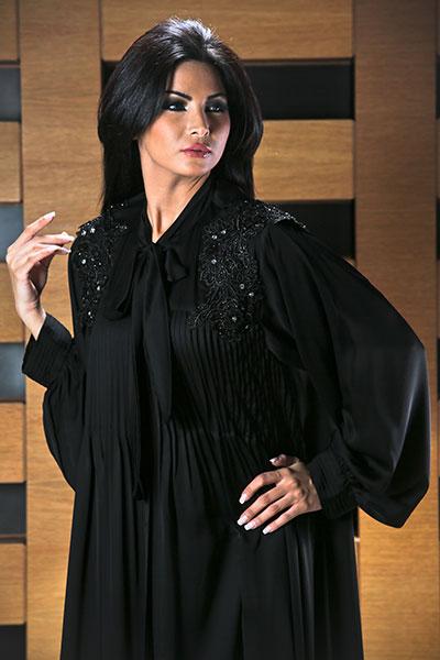 بالصور بنات دبي , احلى صور لبنات دبي 2617 25