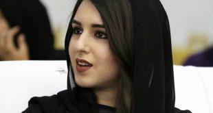 صورة بنات دبي , احلى صور لبنات دبي