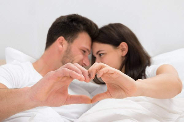 بالصور اغراء الزوج بالمؤخره , اساليب جديدة تعلميها الان 2636 1