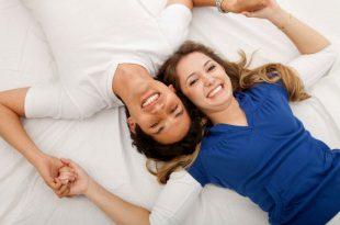 صور اغراء الزوج بالمؤخره , اساليب جديدة تعلميها الان