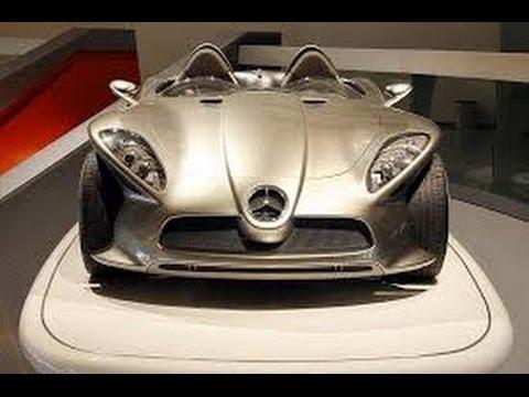 بالصور سيارة فخمة جدا , اجمل صور سيارات فخمة فى العالم 2690 4