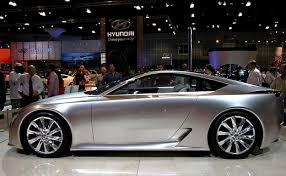 بالصور سيارة فخمة جدا , اجمل صور سيارات فخمة فى العالم 2690 6