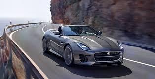 بالصور سيارة فخمة جدا , اجمل صور سيارات فخمة فى العالم 2690 7