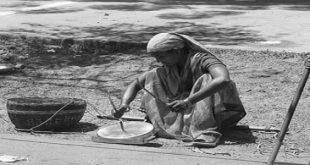 صورة الفرق بين الفقير والمسكين , اوجه الاختلاف التى توجد بين الفقير والمسكين